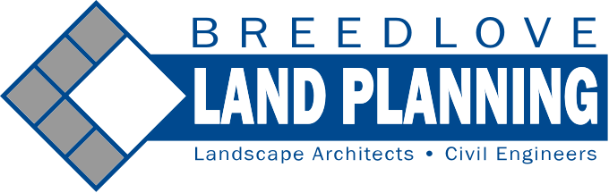 Breedlove Land Planning, Inc.